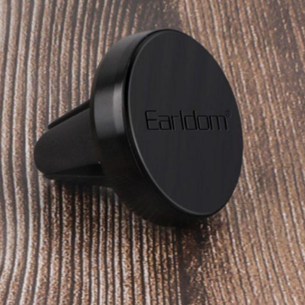 خرید هولدر دریچه کولری ارلدام ET-EH53