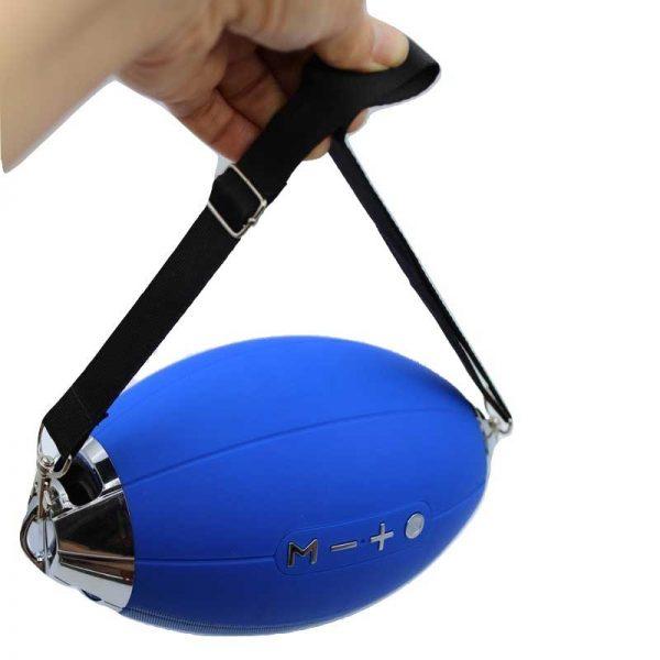 خرید اینترنتی اسپیکر بلوتوثی M521