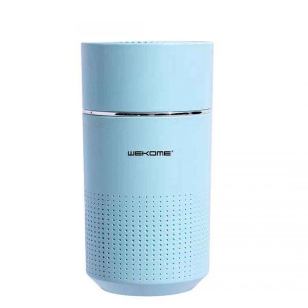 دستگاه رطوبت ساز هوشمند WT-A03