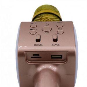 اسپیکر میکروفون Q5