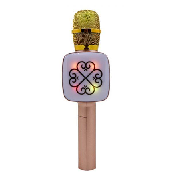 میکروفون اسپیکر Q5