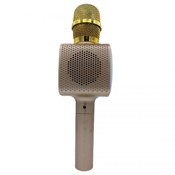 خرید آنلاین میکروفون اسپیکر Q5