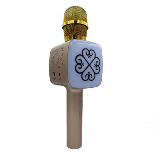 خرید اینترنتی میکروفون اسپیکر Q5