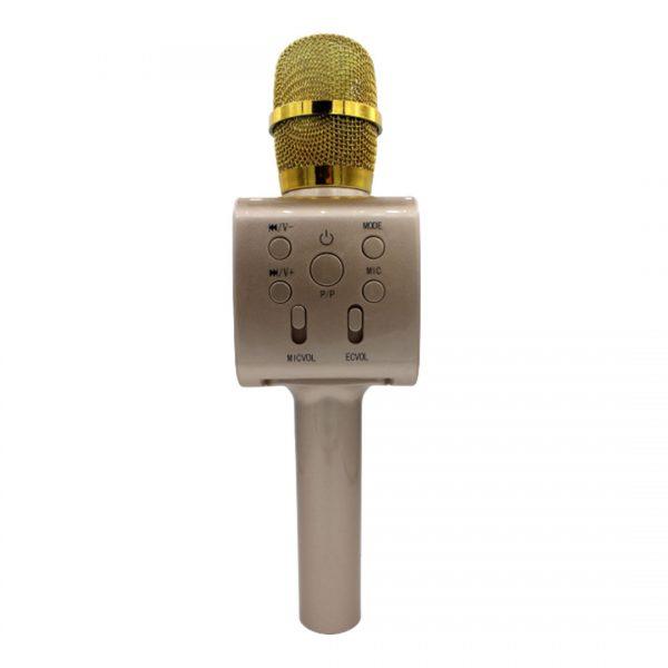 قیمت میکروفون اسپیکر Q5