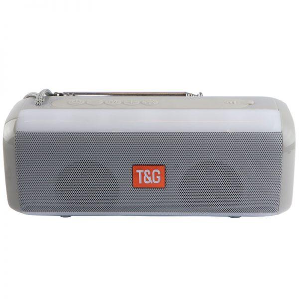 اسپیکر بلوتوث TG144