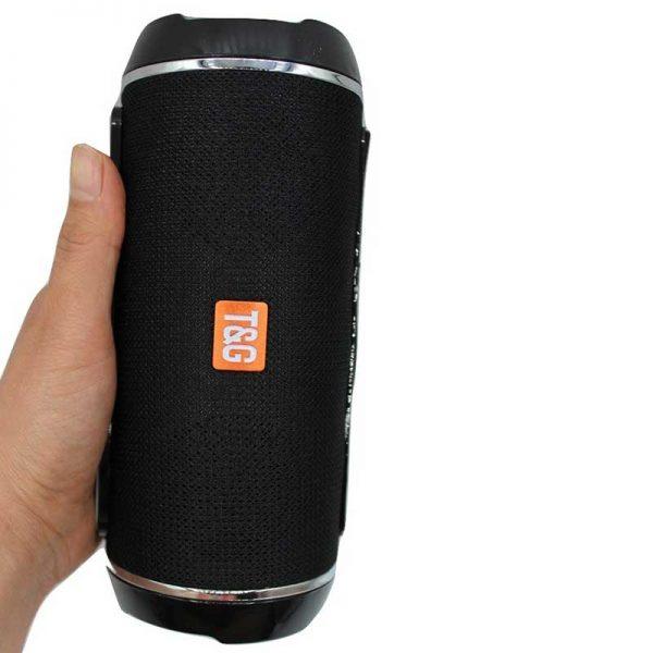 فروش عمده اسپیکر بلوتوثی TG116