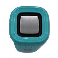 بهترین قیمت اسپیکر بلوتوثی TG144