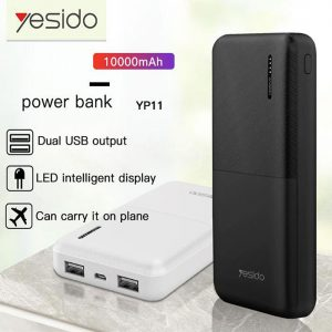 yesido-yp11-withled-powerbank-1
