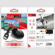 خرید اینترنتی دانگل ارلکست W2 پلاس