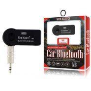 خرید دانگل بلوتوث Car bluetooth Earldom M6