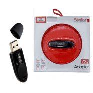 Earldom ET-M40 Bluetooth USB Dongle-10