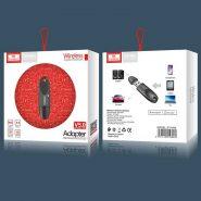 دانگل بلوتوث USB ارلدام مدل ET-M40