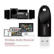 خرید اینترنتی دانگل بلوتوث USB Earldom ET-M40