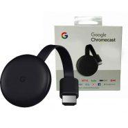 دانگل کروم کست گوگل (chrome cast (