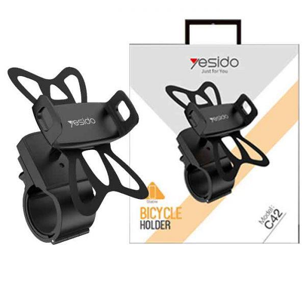 YESIDO CAR HOLDER C42