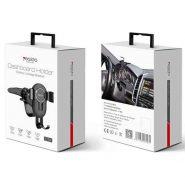 خرید پایه نگهدارنده گوشی موبایل یسیدو مدل C74