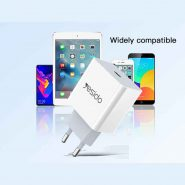 Yesido YC27 PD 18W Fast Wall Charger