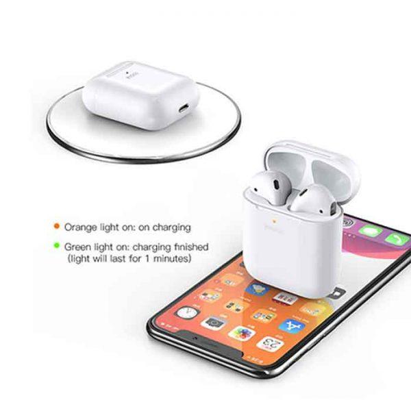 Yesido-Wireless-Earphone-TWS05-2