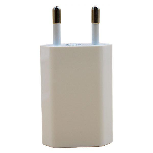 شارژر اورجینال APPLE XR