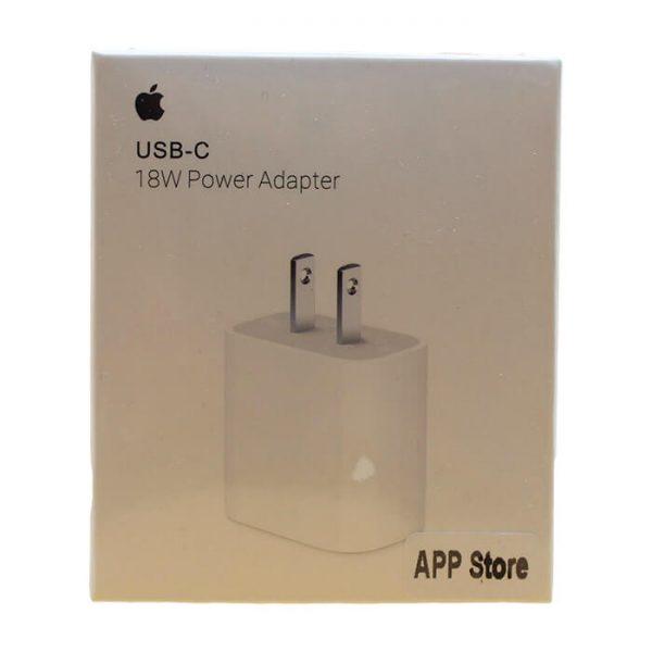 کلگی اپل استوری آیفون 11PROMAX US