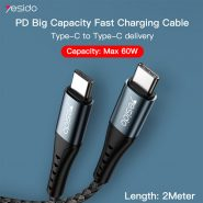 yesido ca67 cable