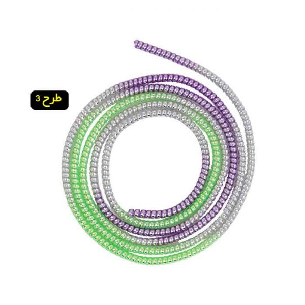 خرید آنلاین محافظ کابل لیزری