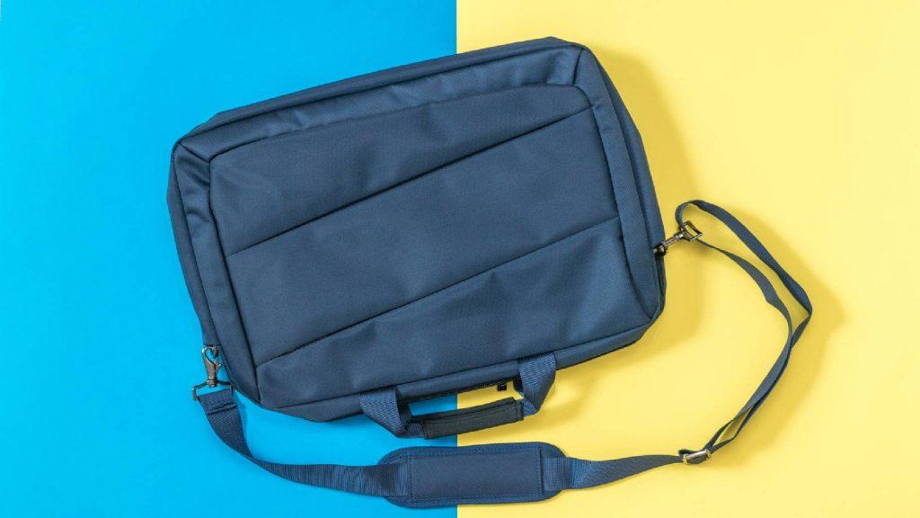 انواع کیف لپ تاپ و مزایای آنها
