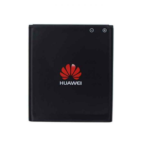 خرید اینترنتی باتری موبایل هوآوی مدل Huawei Y300