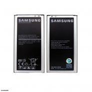 خرید باتری موبایل سامسونگ مدل Galaxy Note10