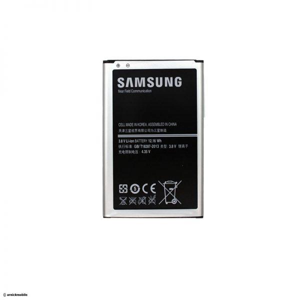 باتری خرید موبایل سامسونگ مدل Galaxy Note3