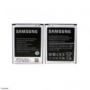 خرید آنلاین Samsung-GRAND-9082-ALD1MC30ZS-2-B-B-2100 mah--Battery-2-min
