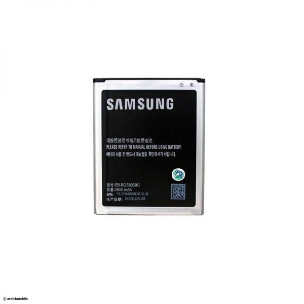 خرید باتری موبایل سامسونگ مدل GRAND PRIM