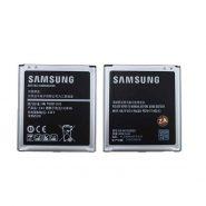 خرید اینترنتی باتری موبایل سامسونگ مدل GALAXY J5