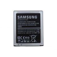 خرید باتری موبایل سامسونگ مدل GALAXY J1 MINI