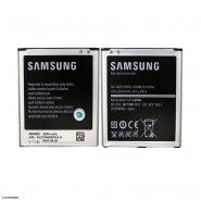 خرید باتری موبایل سامسونگ مدل Galaxy S4 i9500