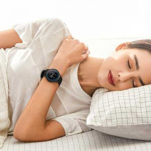 خرید ساعت هوشمند شیائومی مدل Haylou LS05 Solar