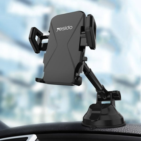 خرید آنلاین هولدر یسیدو C40