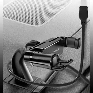 پایه نگهدارنده یسیدو C90
