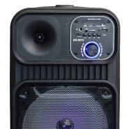 قیمت اسپیکر BD-8015