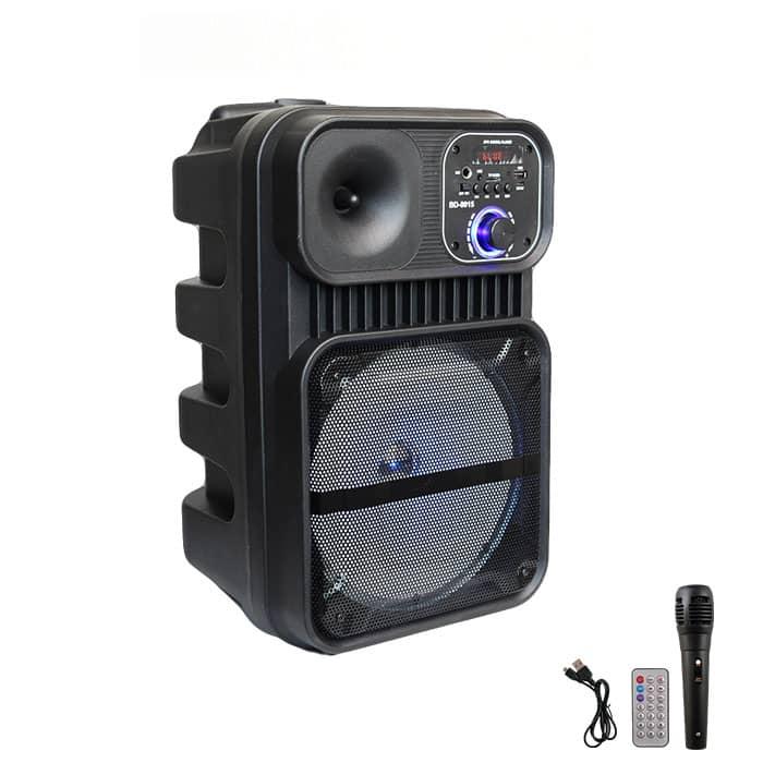 خرید اسپیکر BD-8015