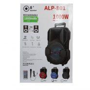 اسپیکر ALP-801