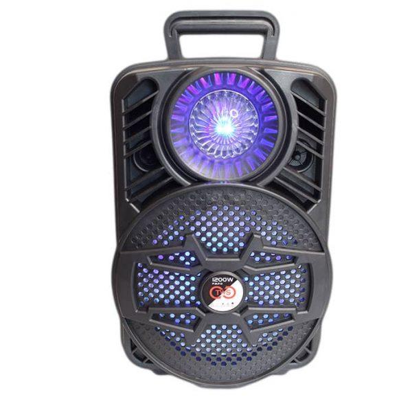 خرید اسپیکر ALP805