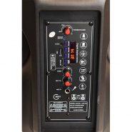 اسپیکر ALP805