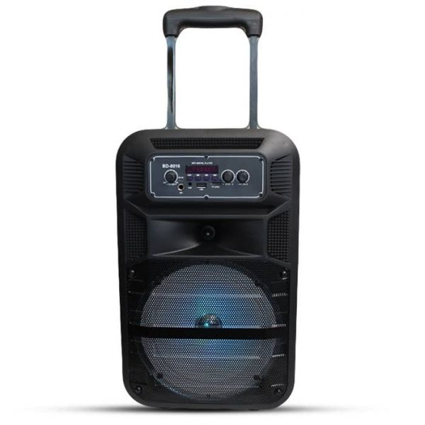 خرید اسپیکر BD-8016