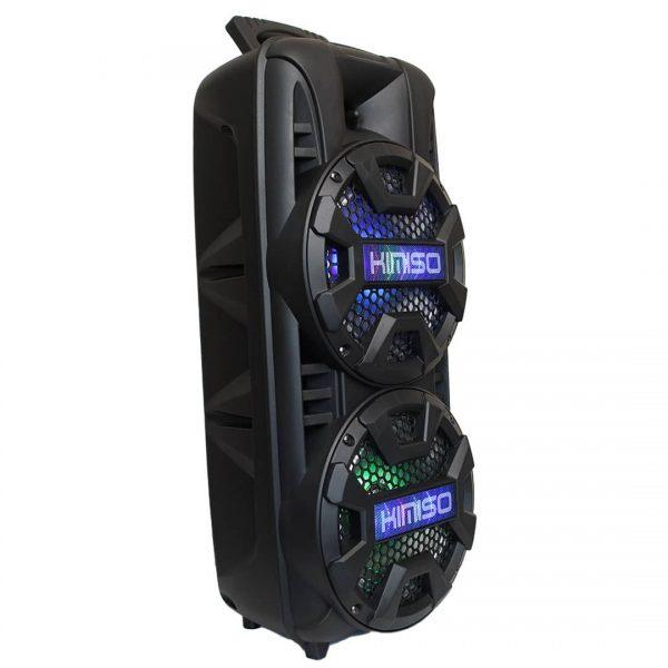 خرید اسپیکر کیمیسو QS-210