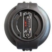 اسپیکر RX-6101