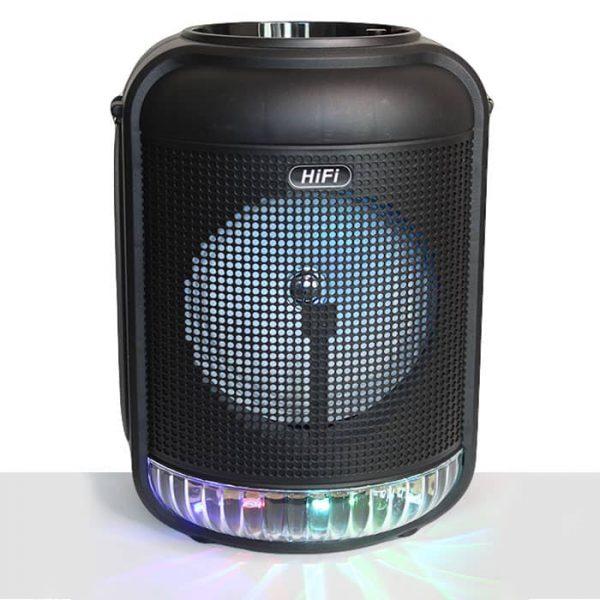قیمت اسپیکر RX-6101