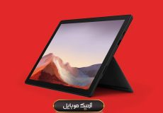 Tablet Buying Guide 3