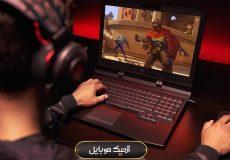 best laptop gaming
