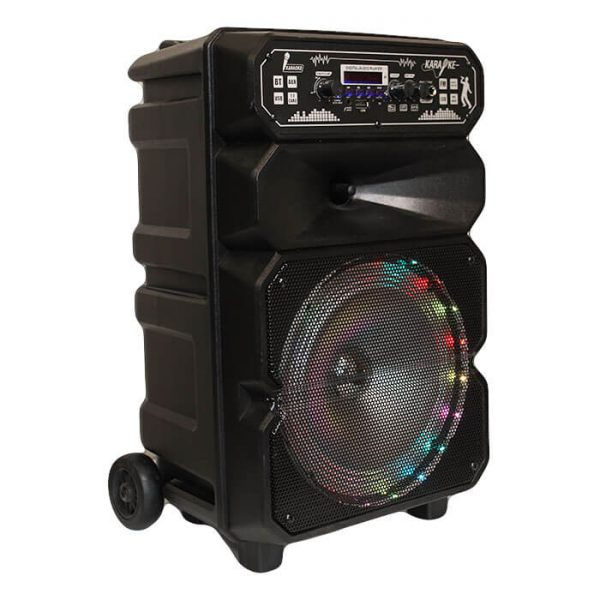 خرید اسپیکر DS-1814 PLUS